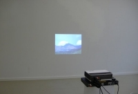 https://flaviamullermedeiros.com/files/gimgs/th-55_55_43a-mountainsmallv5.jpg